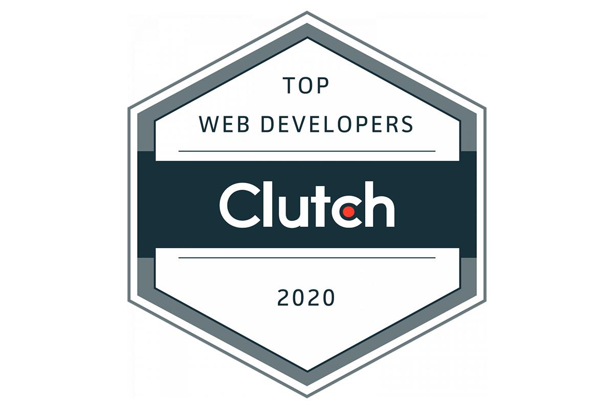 Clutch - AwA Award