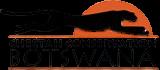 cheetahconservationbotswana