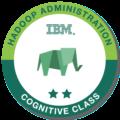 certification-ilona-hadoop-et-hive
