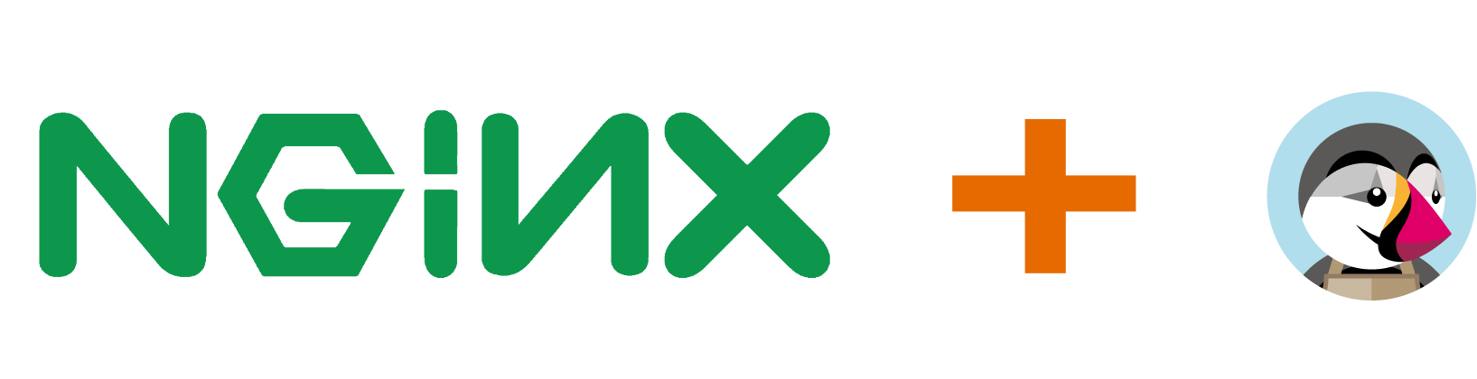 Configuration Nginx optimale pour PrestaShop 1.7