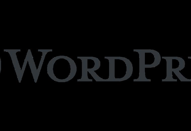 Pack tout en un pour l'optimisation et la refonte de votre site WordPress