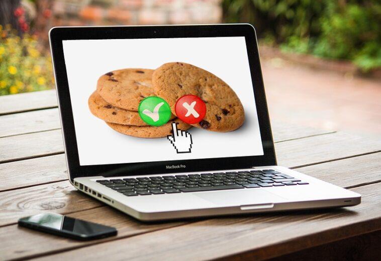 Les cookies tiers sont en train de mourir: comment naviguer vers l'avenir?