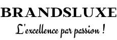 Brandsluxe logo