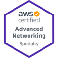 AWS-Certified_Advanced-Networking_Specialty