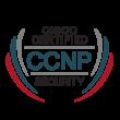 cisco_ccnp_security