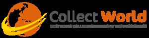 logo-collect-world-entier