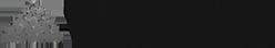 Logo: Eternos