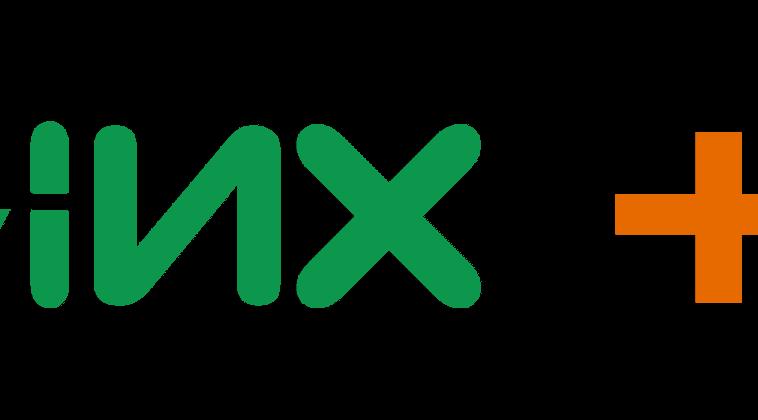 Optimal Nginx configuration for PrestaShop 1.7