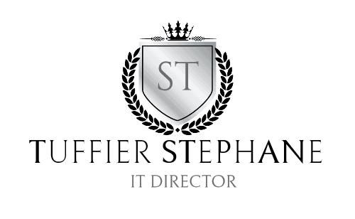 TUFFIER STÉPHANE