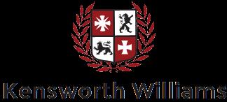 Kensworth Williams